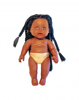 Tokunbo Doll Knickers